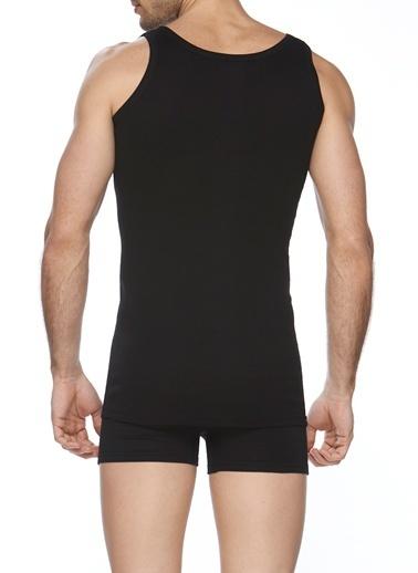 2'Li Ribana Erkek Atlet-SVM